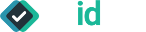 Evident ID | Verify Personal Data Online Without the Risk