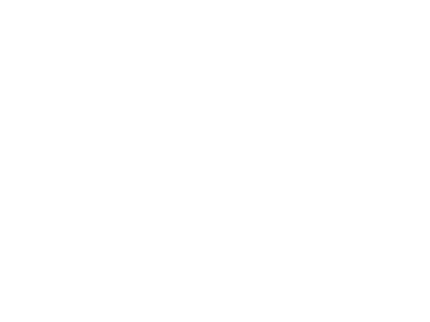 new york times evident article in the news logol