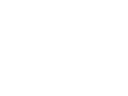 thrive global logo evident in the news