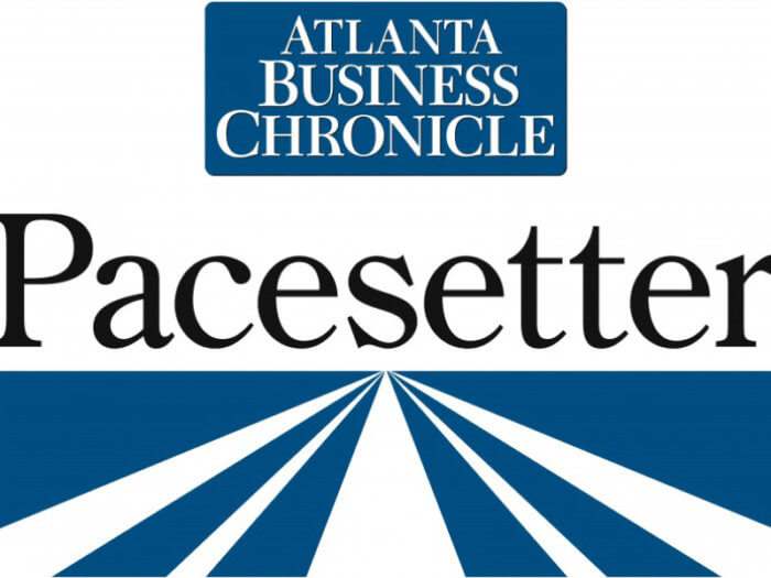 ABC Pacesetter Awards of Online identity verification
