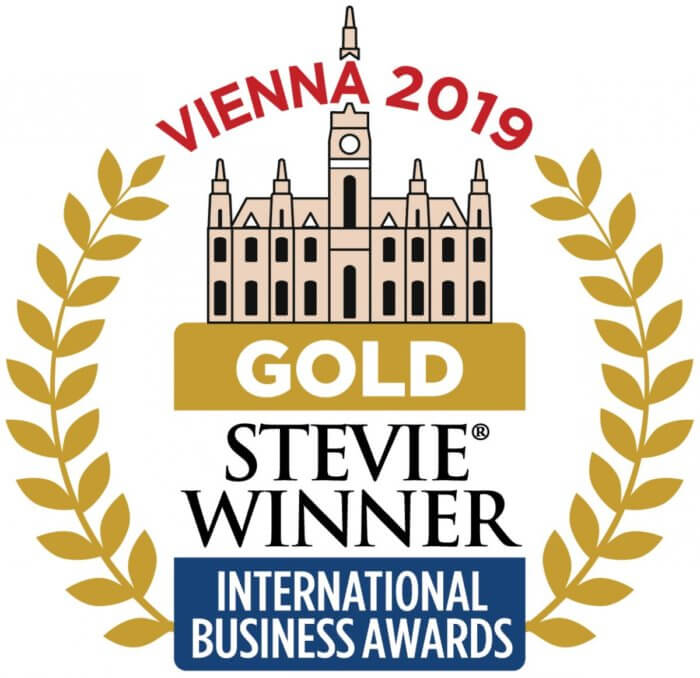 gold_winner for Online identity verification